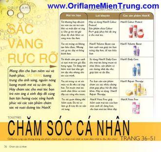 oriflame, my pham oriflame, mi pham oriflame, catalogue my pham oriflame, catalog oriflame, catalog my pham oriflame, catalogue oriflame