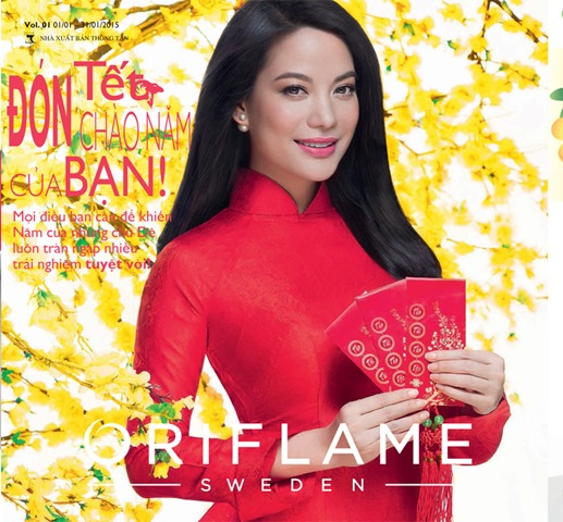 Catalogue-My-Pham-Oriflame-1-2015-1