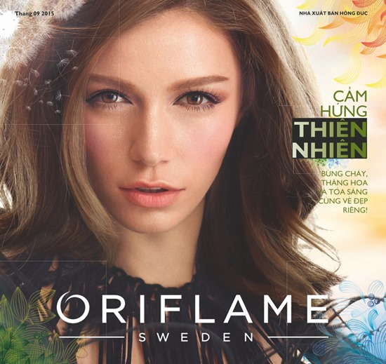 Catalogue-My-Pham-Oriflame-9-2015-1
